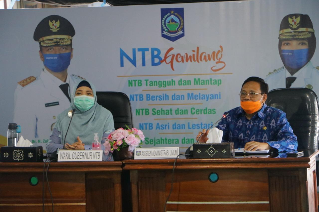 NTB PROV